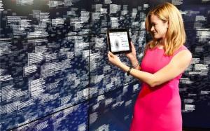 IBM ANNOUNCES NEW WATSON HEALTH UNIT